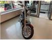 2010 Harley-Davidson ARTIS  (Stk: U0620B) in Mont-Joli - Image 3 of 5