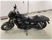 2010 Harley-Davidson XG750 XG750 (Stk: U0503A) in Mont-Joli - Image 1 of 5