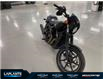 2010 Harley-Davidson XG750 XG750 (Stk: U0503A) in Mont-Joli - Image 4 of 5