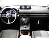 2022 Mazda MX-30 EV GS (Stk: 22M001) in Chilliwack - Image 2 of 25