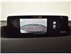 2022 Mazda MX-30 EV GS (Stk: 22M001) in Chilliwack - Image 7 of 25