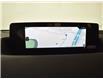 2022 Mazda MX-30 EV GS (Stk: 22M001) in Chilliwack - Image 8 of 25