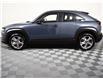 2022 Mazda MX-30 EV GS (Stk: 22M001) in Chilliwack - Image 9 of 25
