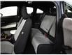 2022 Mazda MX-30 EV GS (Stk: 22M001) in Chilliwack - Image 10 of 25