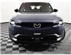 2022 Mazda MX-30 EV GS (Stk: 22M001) in Chilliwack - Image 11 of 25