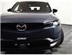 2022 Mazda MX-30 EV GS (Stk: 22M001) in Chilliwack - Image 13 of 25