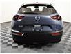 2022 Mazda MX-30 EV GS (Stk: 22M001) in Chilliwack - Image 16 of 25