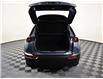 2022 Mazda MX-30 EV GS (Stk: 22M001) in Chilliwack - Image 17 of 25