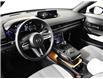 2022 Mazda MX-30 EV GS (Stk: 22M001) in Chilliwack - Image 18 of 25