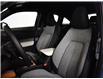 2022 Mazda MX-30 EV GS (Stk: 22M001) in Chilliwack - Image 19 of 25