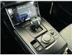 2022 Mazda MX-30 EV GS (Stk: 22M001) in Chilliwack - Image 20 of 25