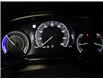 2022 Mazda MX-30 EV GS (Stk: 22M001) in Chilliwack - Image 23 of 25