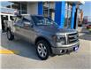 2013 Ford F-150  (Stk: P-4707) in LaSalle - Image 1 of 24