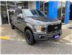2020 Ford F-150 XLT (Stk: 21-0794A) in LaSalle - Image 1 of 24