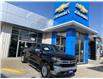2019 Chevrolet Silverado 1500 LT (Stk: L-4728) in LaSalle - Image 1 of 24