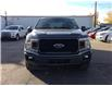 2019 Ford F-150 XL (Stk: 21214A) in Wilkie - Image 2 of 21
