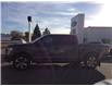 2019 Ford F-150 XL (Stk: 21214A) in Wilkie - Image 4 of 21
