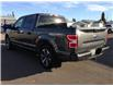 2019 Ford F-150 XL (Stk: 21214A) in Wilkie - Image 17 of 21