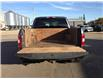 2019 Ford F-150 XL (Stk: 21214A) in Wilkie - Image 19 of 21
