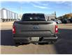 2019 Ford F-150 XL (Stk: 21214A) in Wilkie - Image 18 of 21