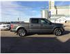 2019 Ford F-150 XL (Stk: 21214A) in Wilkie - Image 13 of 21