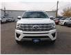 2018 Ford Expedition Max Limited (Stk: 21U187) in Wilkie - Image 2 of 23
