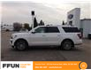 2018 Ford Expedition Max Limited (Stk: 21U187) in Wilkie - Image 4 of 23