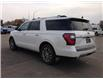 2018 Ford Expedition Max Limited (Stk: 21U187) in Wilkie - Image 19 of 23
