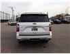 2018 Ford Expedition Max Limited (Stk: 21U187) in Wilkie - Image 20 of 23