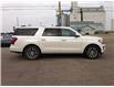 2018 Ford Expedition Max Limited (Stk: 21U187) in Wilkie - Image 15 of 23