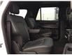 2018 Ford Expedition Max Limited (Stk: 21U187) in Wilkie - Image 17 of 23