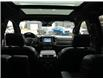 2018 Ford Expedition Max Limited (Stk: 21U187) in Wilkie - Image 9 of 23
