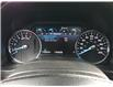 2018 Ford Expedition Max Limited (Stk: 21U187) in Wilkie - Image 11 of 23
