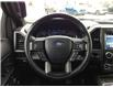 2018 Ford Expedition Max Limited (Stk: 21U187) in Wilkie - Image 10 of 23