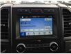 2018 Ford Expedition Max Limited (Stk: 21U187) in Wilkie - Image 12 of 23