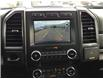 2018 Ford Expedition Max Limited (Stk: 21U187) in Wilkie - Image 14 of 23