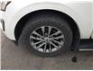 2018 Ford Expedition Max Limited (Stk: 21U187) in Wilkie - Image 23 of 23