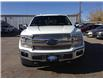 2020 Ford F-150 King Ranch (Stk: 21U184) in Wilkie - Image 2 of 23