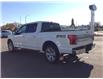 2020 Ford F-150 King Ranch (Stk: 21U184) in Wilkie - Image 19 of 23