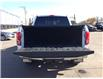 2020 Ford F-150 King Ranch (Stk: 21U184) in Wilkie - Image 21 of 23