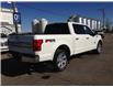 2020 Ford F-150 King Ranch (Stk: 21U184) in Wilkie - Image 22 of 23