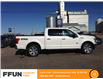 2020 Ford F-150 King Ranch (Stk: 21U184) in Wilkie - Image 14 of 23