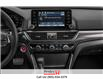 2019 Honda Accord Sport 1.5T (Stk: H17811) in St. Catharines - Image 7 of 9