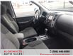 2019 Nissan Frontier PRO-4X (Stk: 754) in Oromocto - Image 20 of 25