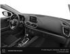 2014 Mazda Mazda3 GT-SKY (Stk: 29685) in Kitchener - Image 10 of 10