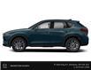 2019 Mazda CX-5 GT w/Turbo (Stk: 35172) in Kitchener - Image 2 of 9