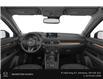 2019 Mazda CX-5 GT w/Turbo (Stk: 35172) in Kitchener - Image 5 of 9