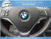 2015 BMW X1 xDrive35i (Stk: 15-94191) in Greenwood - Image 19 of 25