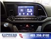 2017 Hyundai Elantra GLS (Stk: P15-1084A) in Calgary - Image 15 of 16