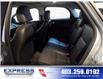 2018 Ford Focus Titanium (Stk: P15-1113) in Calgary - Image 10 of 17